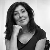 Alessandra Mantegazza